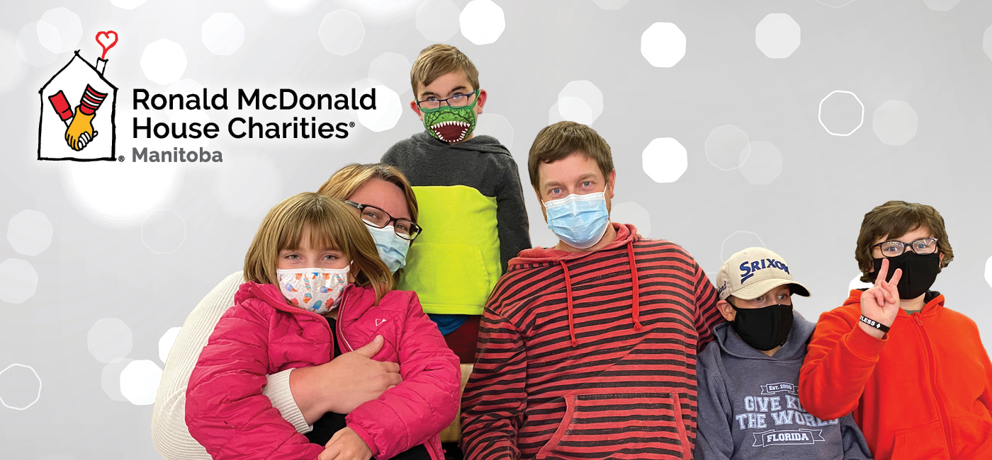 Join us at the 35th Hope Couture Fashion Gala on Nov. 5th at The Fort Garry Hotel! Celebrate 35 years of fashion, family and fun for RMHC Manitoba.